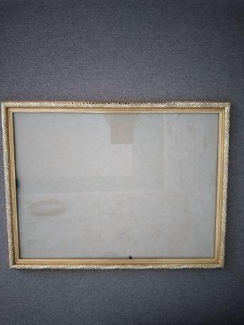 Рамка для фото або картин