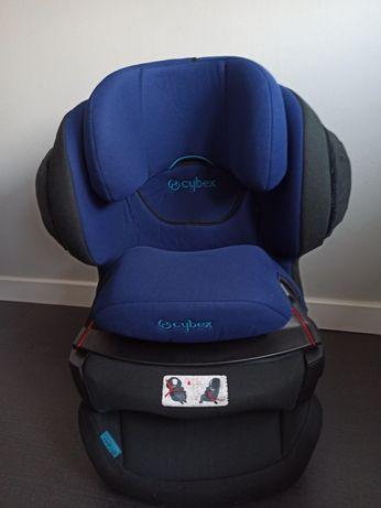 Fotelik samochodowy Cybex 9-18 kg