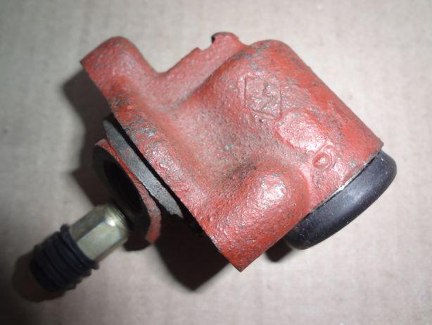 """Цилиндр тормозной передний """"ЗАЗ-968М"""""""