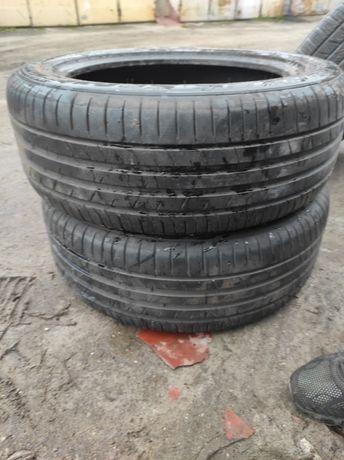 резина toyo proxes sport 215/55/r17
