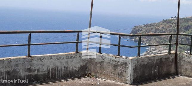 Moradia isolada T3 - Tabua - Vista Mar - RESERVADO