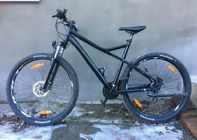 Велосипед BULLS Sharptail Street 3