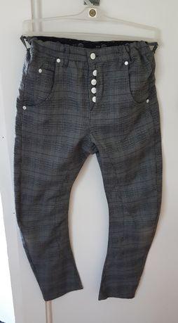 Spodnie D-XEL !!!