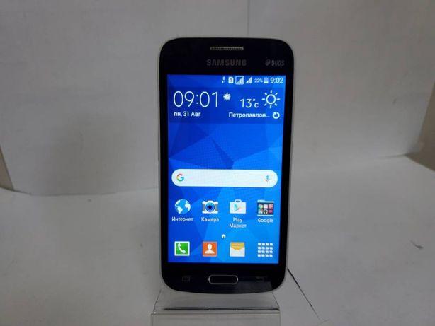 Смартфон Samsung Galaxy DualSim