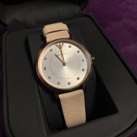 Новые часы Emporio Armani AR2510 - 100% оригинал