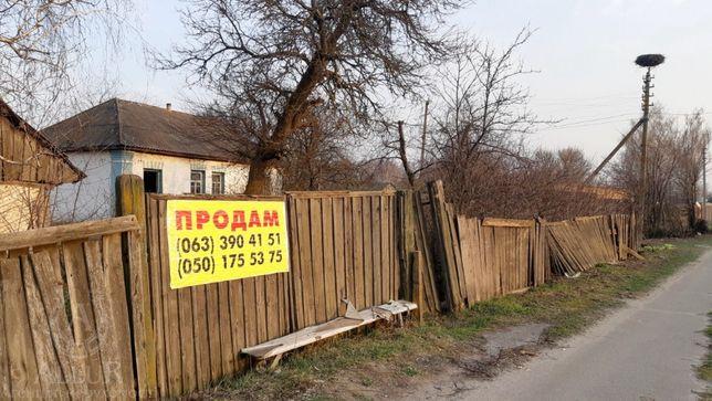 Участок по трассе направление Чернигов – Киев, первая линия