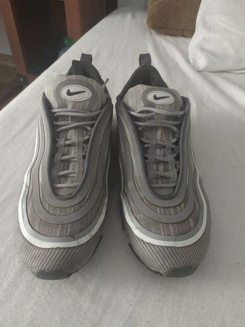 Buty Nike Air Max 97