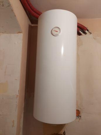 Bojler elektryczny podgrzewacz wody Kospel 60 l
