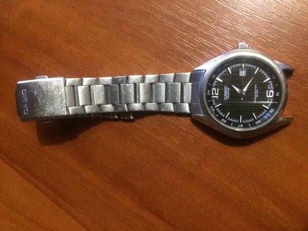 Часы casio ef-121 орыгинал