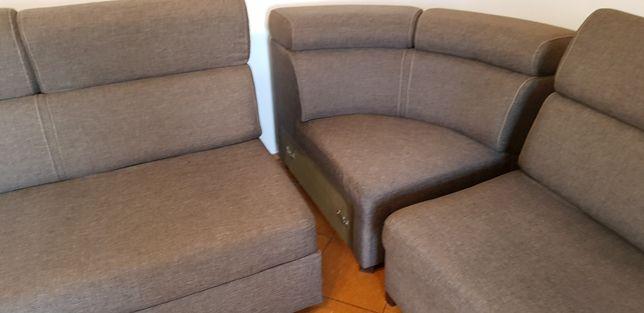 Pranie kanap,narożników,sof,krzeseł, dywanów i tapicerek samochodwych