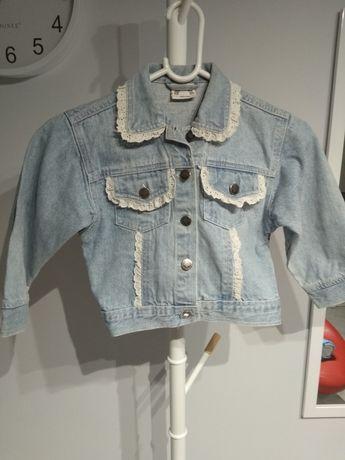 Katana jeans 98/104