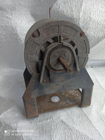 Вентилятор от кондиционера БК2000 СССР 88 год
