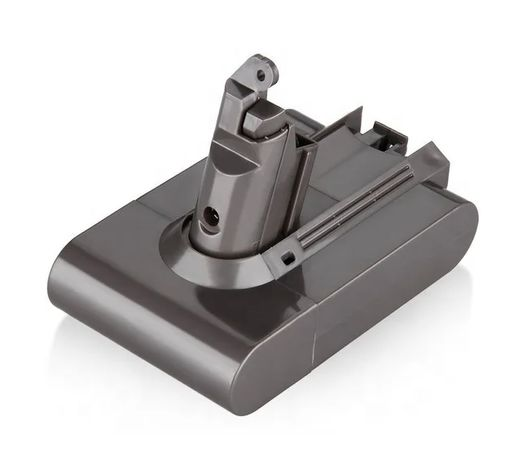 Аккумулятор для пылесосов Dyson V6, SV03, SV06, SV09, DC62, DC62 200