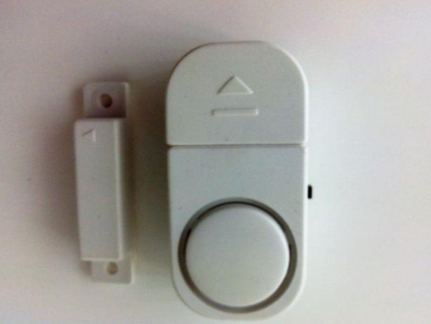 Campainha Alarme para porta ou janela
