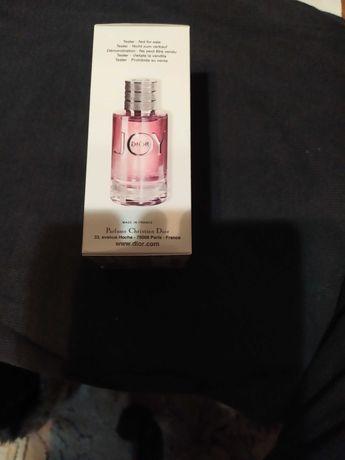 Сr. Dior Joі тестер женская парфюмированная вода