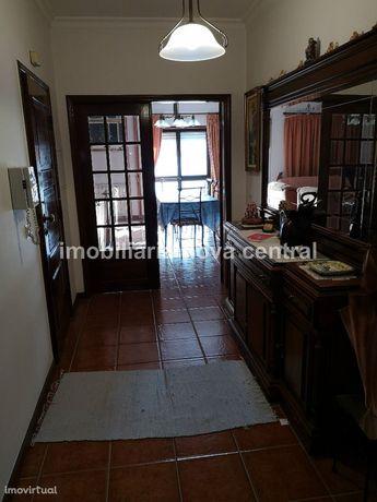 Apartamento T3 Venda em Cantanhede e Pocariça,Cantanhede