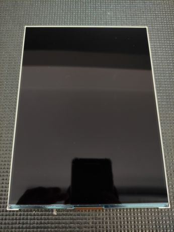 "LCD para Samsung Galaxy Tab A 9.7"" SM-T550 - Usado"