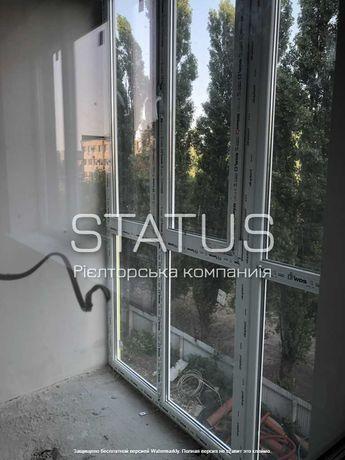 Срочная продажа!!!новый дом