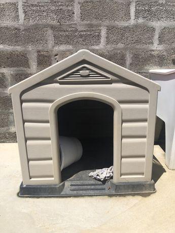 Casa para Cão - GRANDE