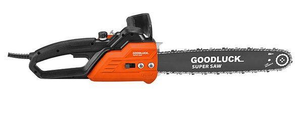 Електропила Goodluck Super ECS 2000/405