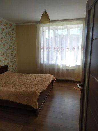Пропонується в оренду 2 кімнатна квартира