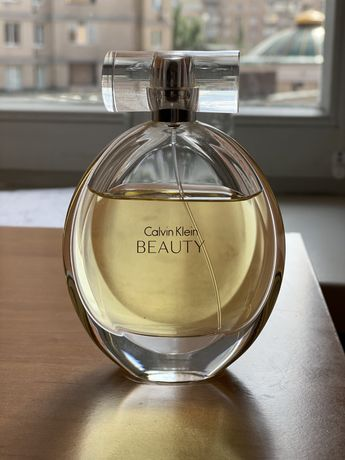 Духи calvin klein carolina herrera dolce gabbana imperatrice beauty