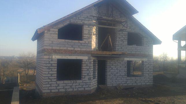 Ремонтные работы.Сварочные работы.Строительство домов.