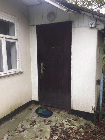 Будинок в м. Берестечко