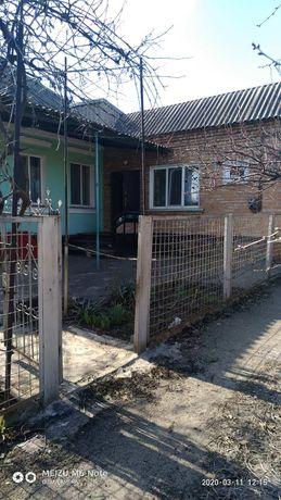Продам дом на Гданцевке. Улица Кленовая 15