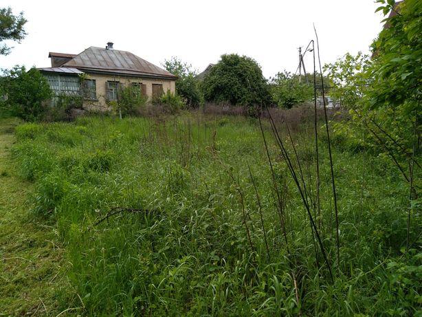 Часть дома Дахновка