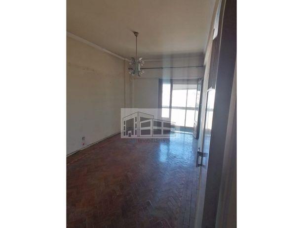 Apartamento T1 Arroios Lisboa