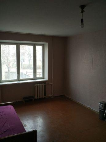 СРОЧНО продам комнату в ОБЩЕЖИТИИ !!! В самом сердце Полевой.