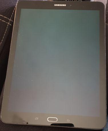 [Peças] Galaxy Tab S2 (9.7, Wi-Fi)