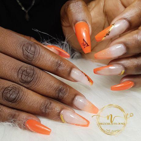 Manicure & Estética