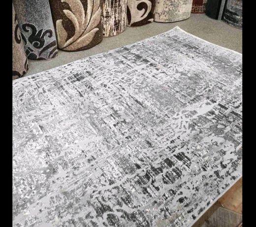 Дорожка ковёр паласс коврик