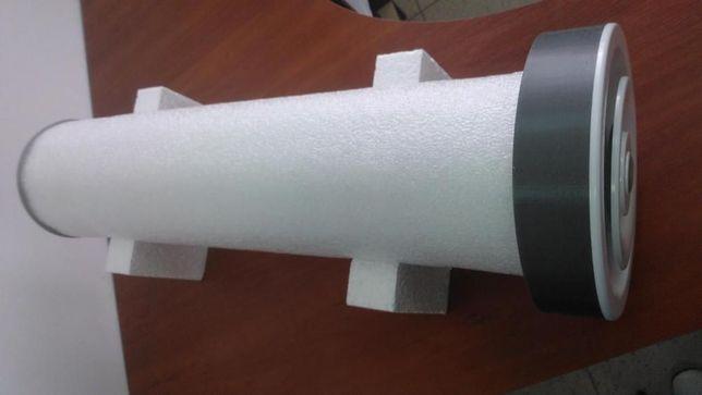 Рекуператор, провітрювач, система вентиляції - доставка безкоштовна!