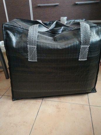 Продам сумки баулы для переездов.