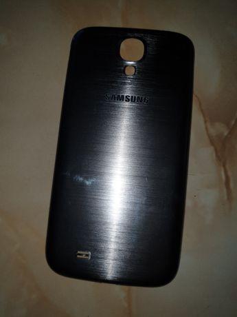 Tylna obudowa Samsung Galaxy S4/klapka
