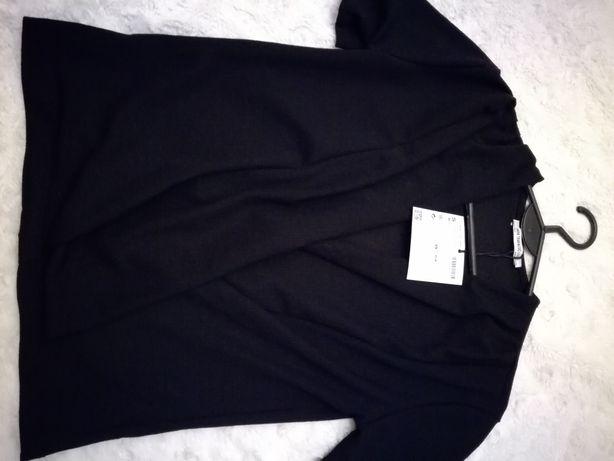 Bluzeczka Zara,nowa !