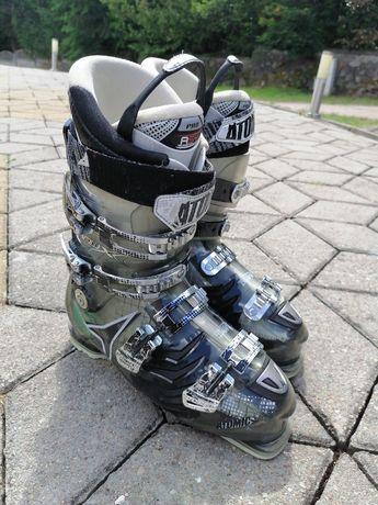 Buty narciarskie Atomic Hawx 100 rozmiar 29 29.5