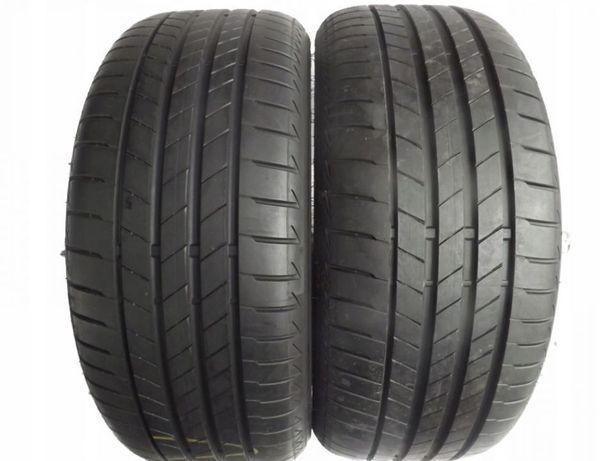Bridgestone Turanza T005 225/40 R18 92Y 2020