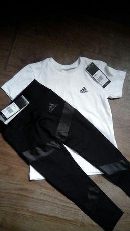 Комплект,костюм Adidas
