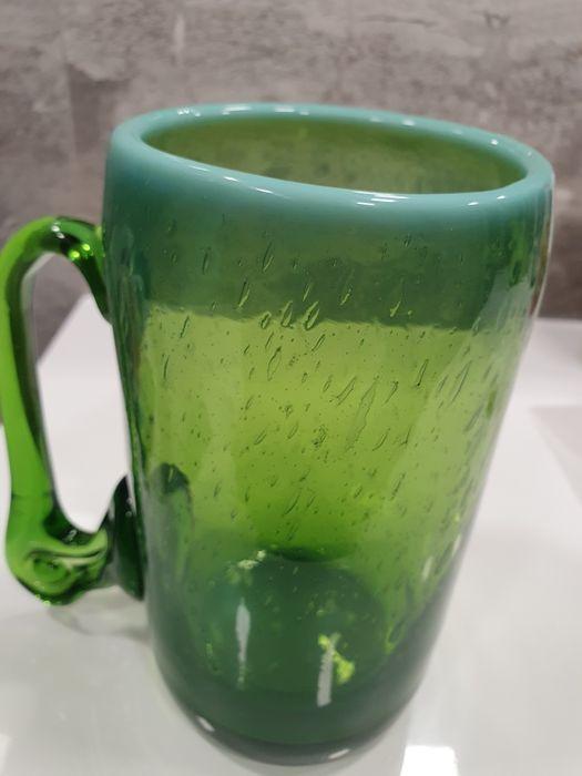 Kufel szklany Antico Horbowy Wałbrzych - image 1