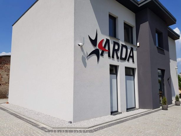 AUTOSTRADA A1 Woźniki Lokale do wynajęcia, sklep, biuro, salon