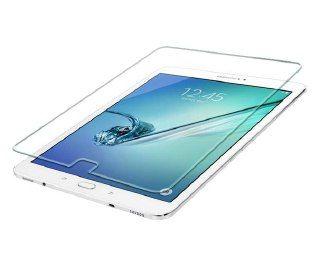 Защитное стекло 2,5D планшетов SAMSUNG GalaxyTAB A, S, T