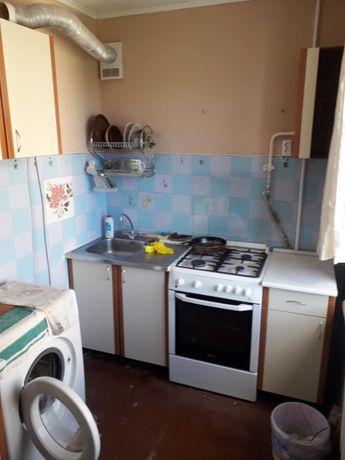 Продам 2-комнатную квартиру на улице Шепелева 7-А