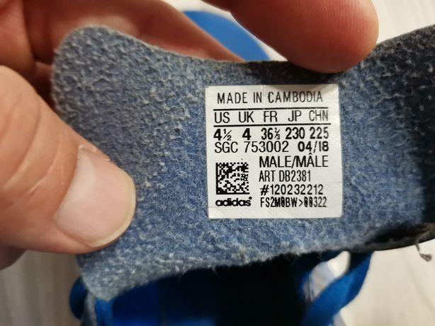 Adidas turfy orlik
