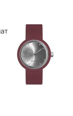 Часы ockock оригинал