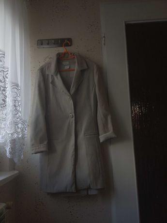 Komplet sukienka+żakiet