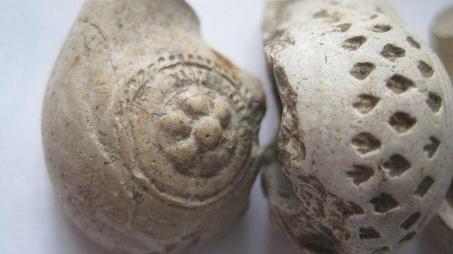 трубка курців давнини